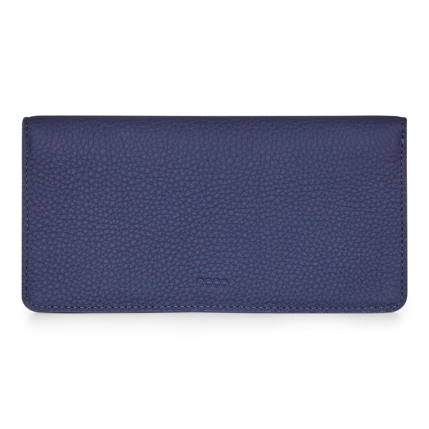 ECCO Jilin Large Wallet