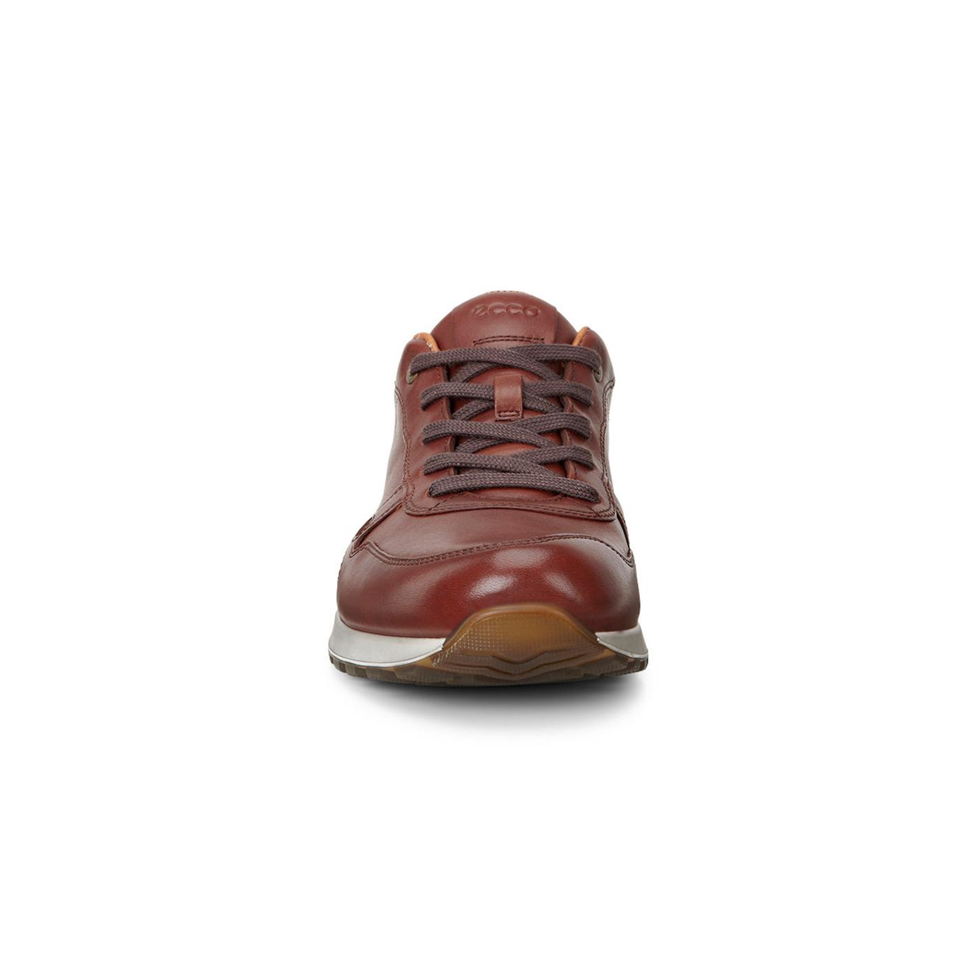 ECCO CS14 MEN'S Sneaker
