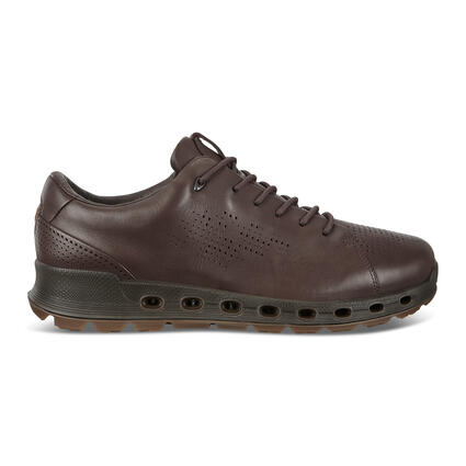 ECCO COOL 2.0 MEN'S Sneaker GTX
