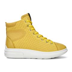 49d94755b7 Sale: Women's Shoes Sale | ECCO® Shoes