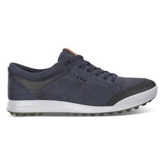 ECCO Men's Golf Street Retro