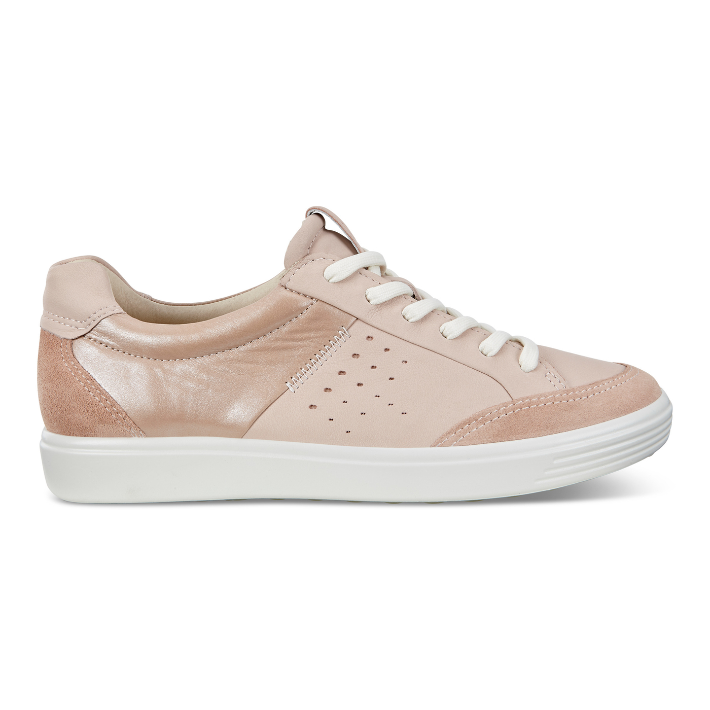 ECCO SOFT 7 LADIES Shoe