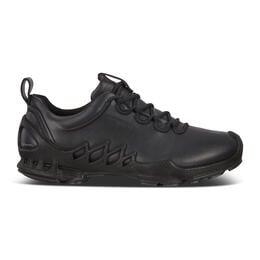 ECCO BIOM AEX Women's Low Shoe