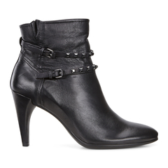 ECCO Shape 75 Sleek Boot