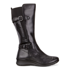 ECCO Babett Wedge GTX Boot