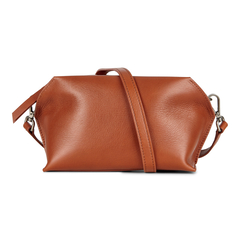 ECCO Sculptured Crossbody