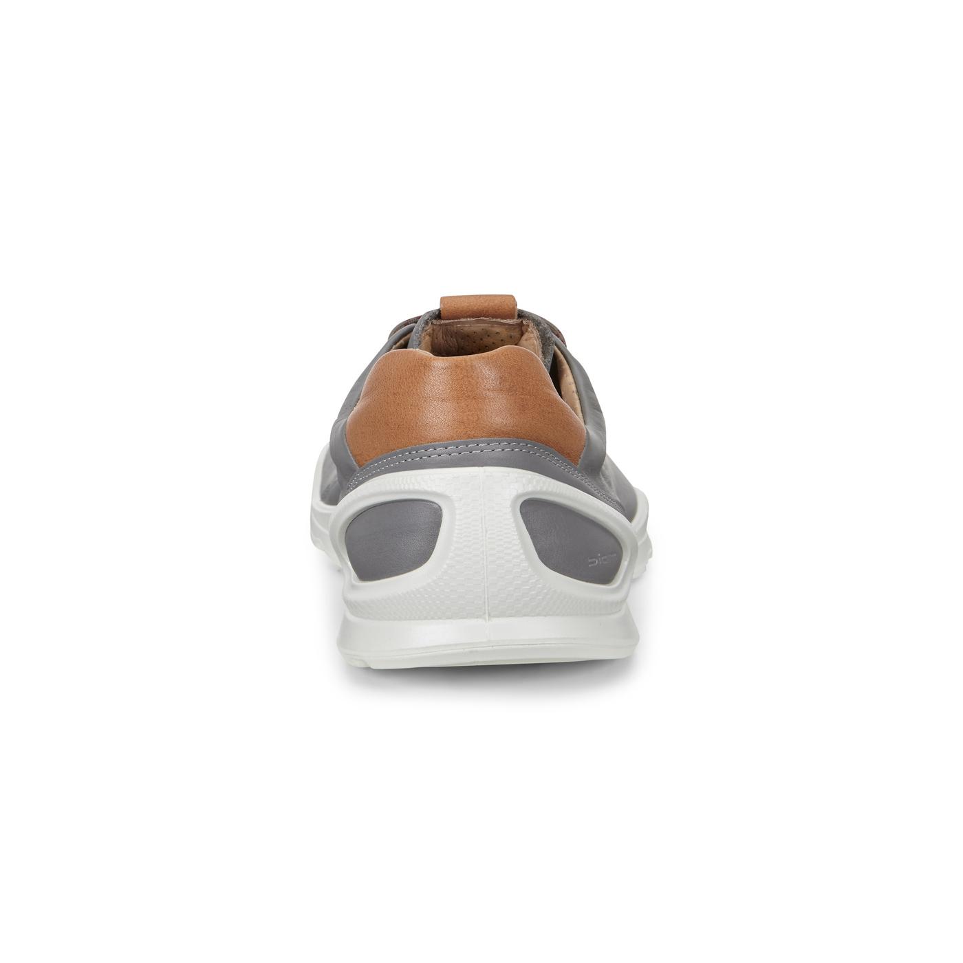 ECCO Mens BIOM Street Sneaker