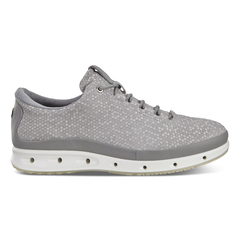 ECCO COOL M GTX Shoe