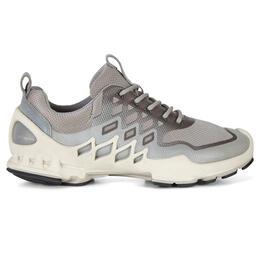 ECCO BIOM AEX Women's Low Two-Tone Shoe