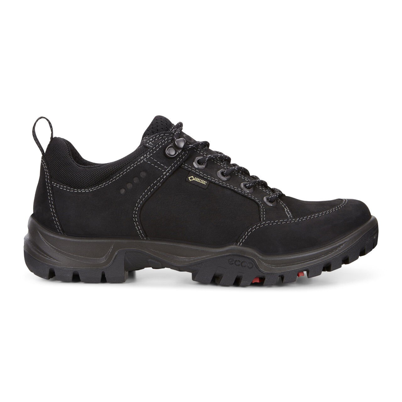 SaleEcco® SaleMen's Active Lifestyle SaleMen's Shoes Active nX80POwk
