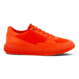 ECCO SOFT X Men's Sneaker