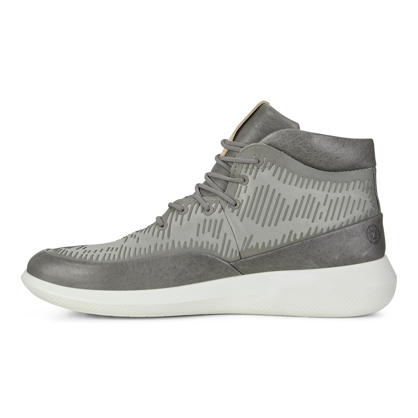ECCO Mens Scinapse High