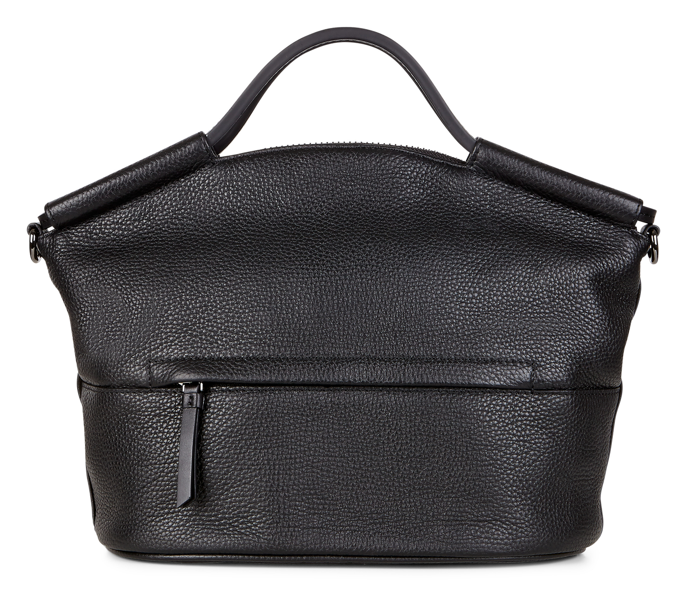 ECCO SP 2 Medium Doctor's Bag