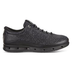 ECCO COOL M GTX Shoe