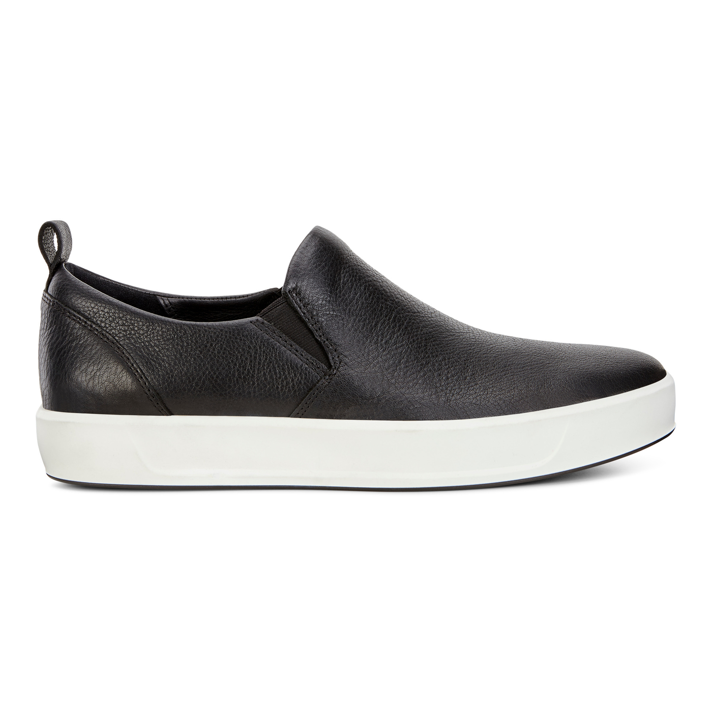 49197abe2f ECCO Men's Soft 8 Slip On | Sneakers | ECCO® Shoes
