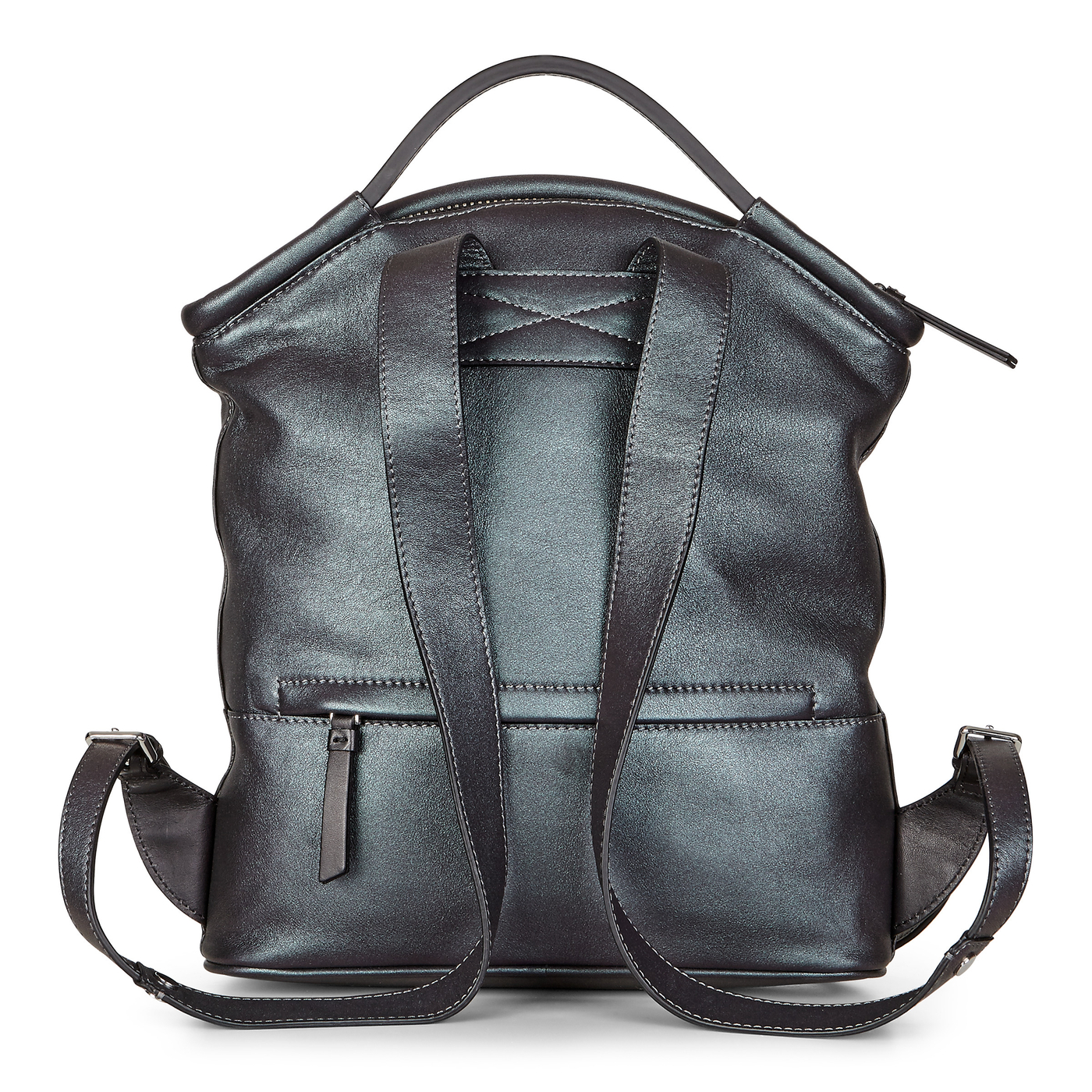 ECCO SP 2 Backpack
