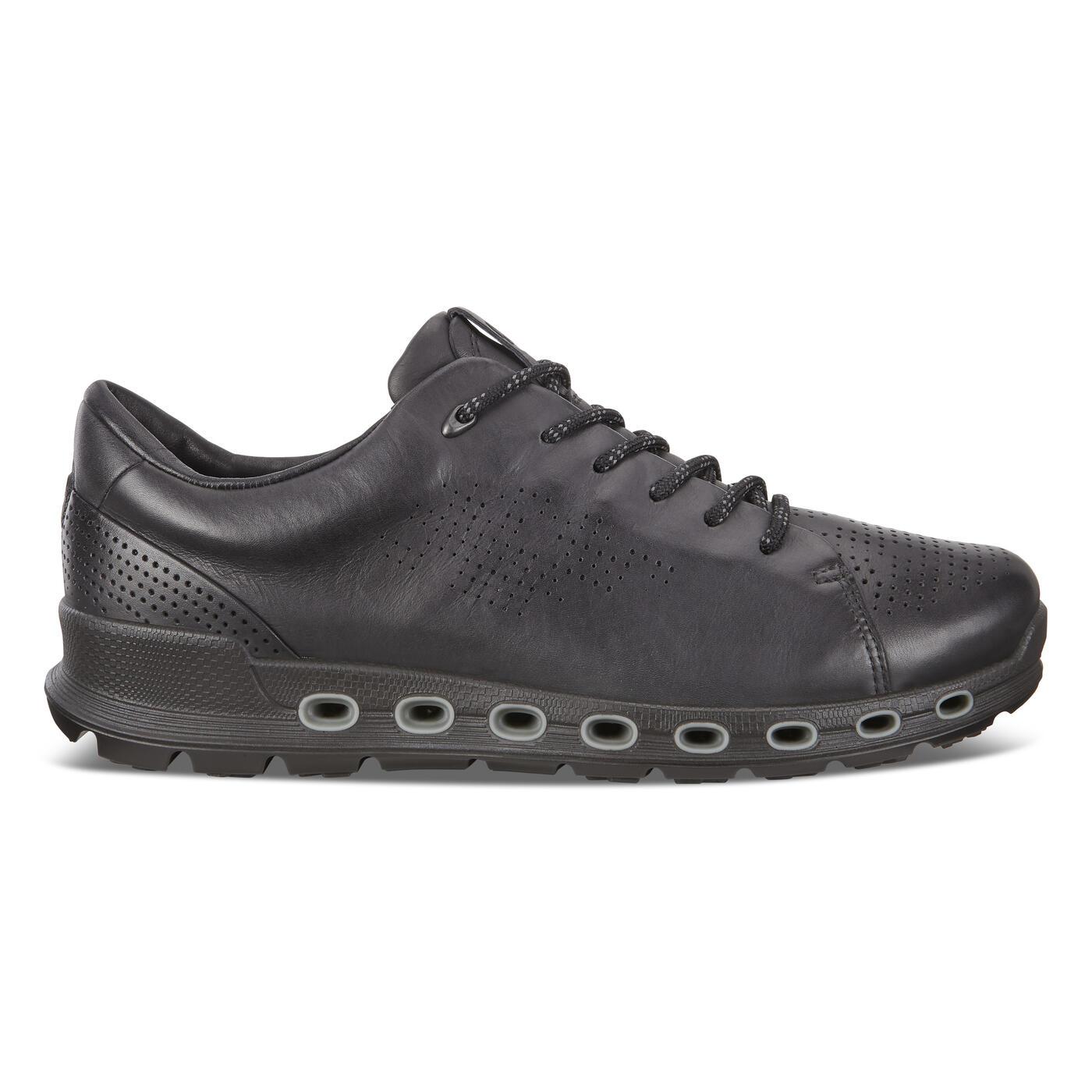 ECCO COOL 2.0 MEN'S Sneaker GTX