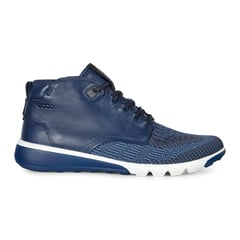 ECCO Mens Intrinsic 2 Boot