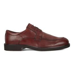 ECCO VITRUS III Men's Derby Shoe