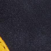 navy/marine/white/merigold