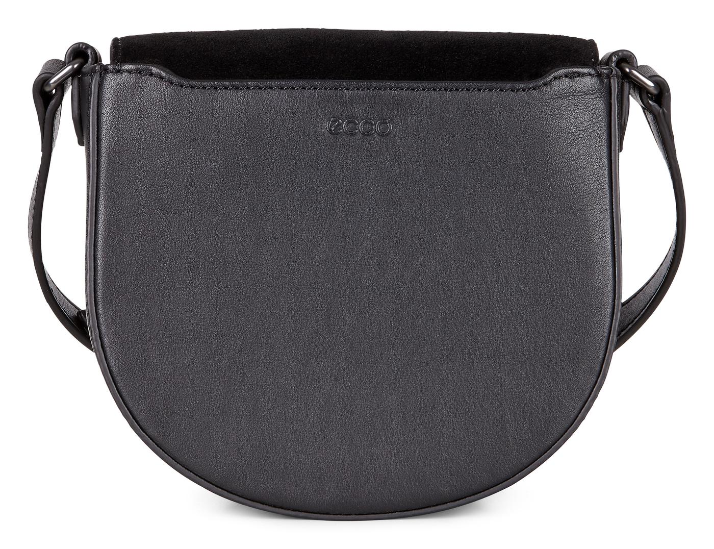 ECCO Joliet Small Saddle Bag
