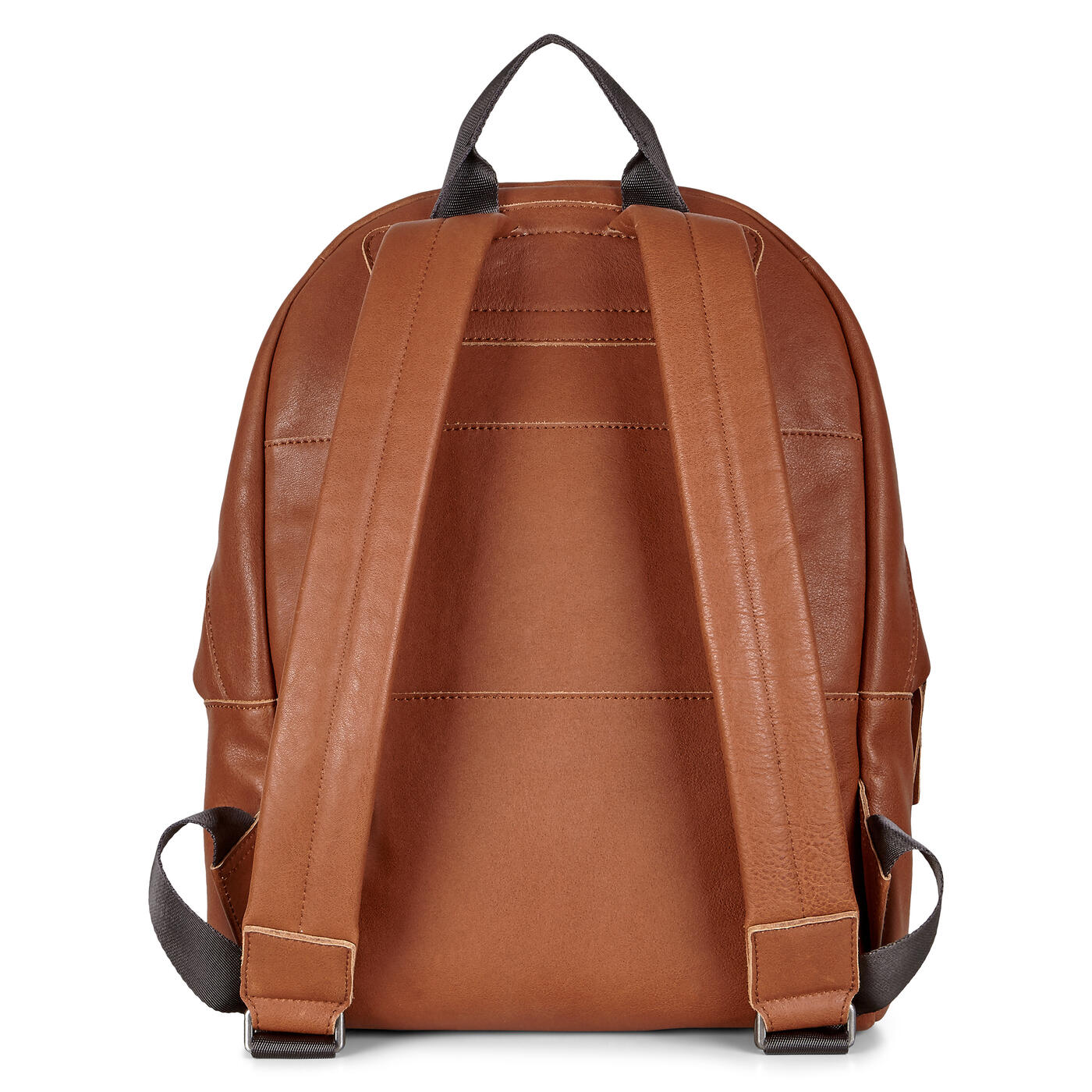 ECCO Casper Small Backpack