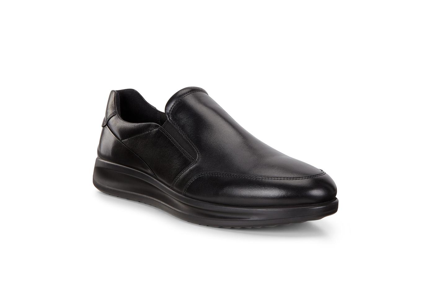 ECCO AQUET M Shoe