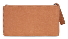 ECCO Jilin Travel Wallet