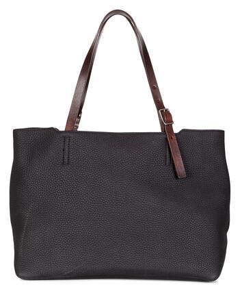 ECCO Jilin Small Shopper